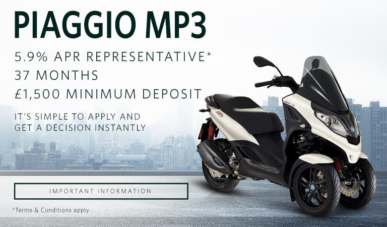 Piaggio Mp3 Apr Q2 Mobile Poster