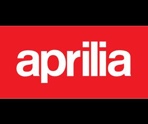 Aprilia Df7b3a51